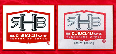 Woven Labels cheap