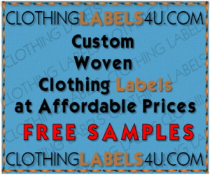 clothing Labels 4u .com