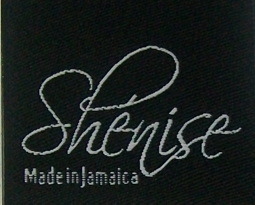 custom fashion label